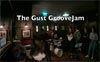 Video 'The Gust Groove Jam' - Open Source Open Doors – Full Version